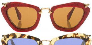 occhiali-da-sole-2012