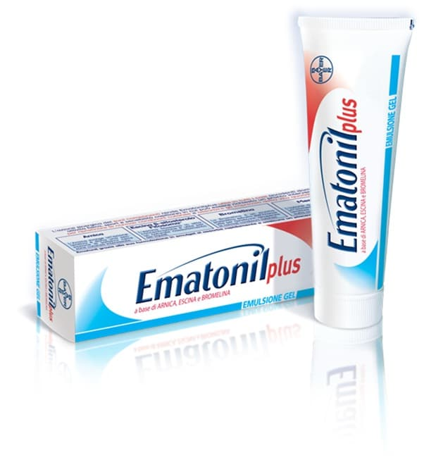 crema Ematonil Plus Bayer
