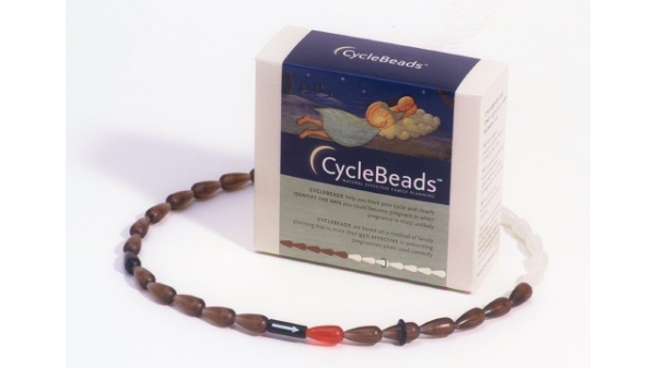 cyclebeads contraccezione