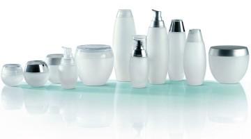 allergia ingredienti cosmetici