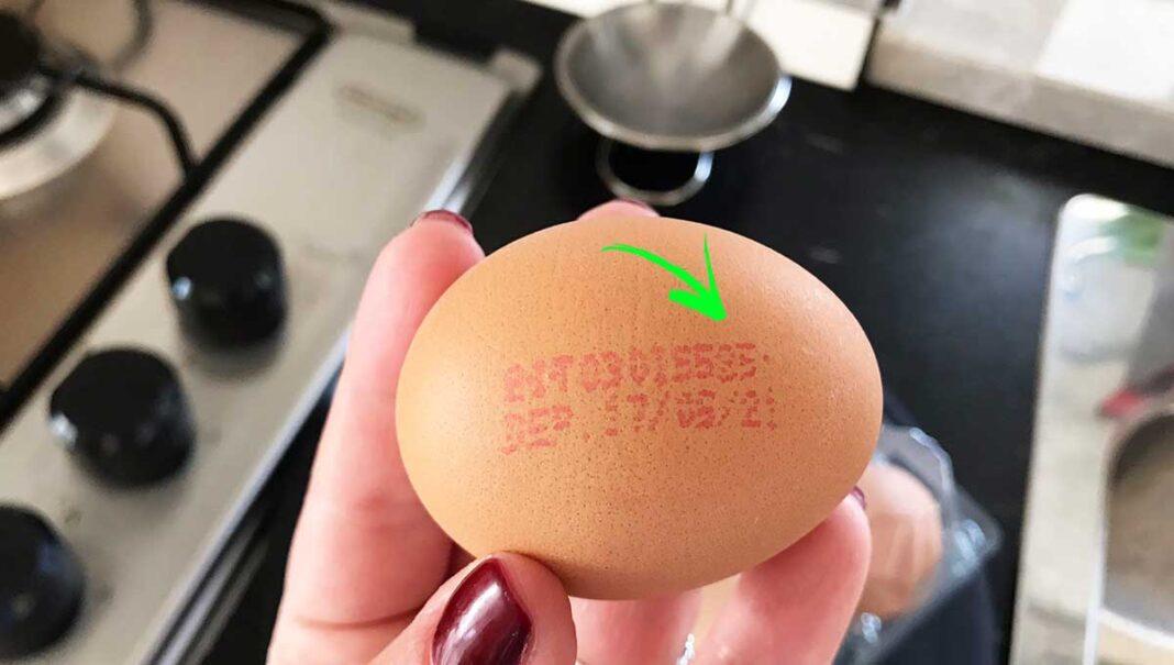 etichetta-sulle-uova