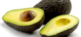 L'avocado: proprietà ed usi per la salute e la bellezza del corpo