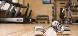 L'allenamento Grind per bruciare oltre 1.000 calorie