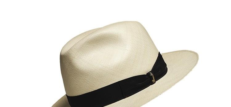I cappelli estivi per essere alla moda sotto il sole 4060ed506d03