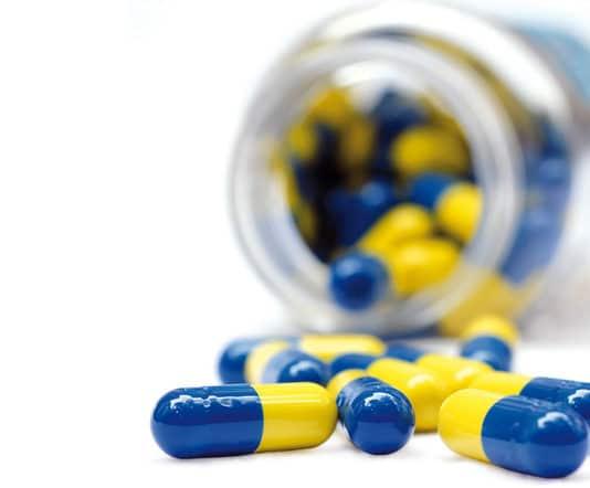 pillole dimagranti anoressanti