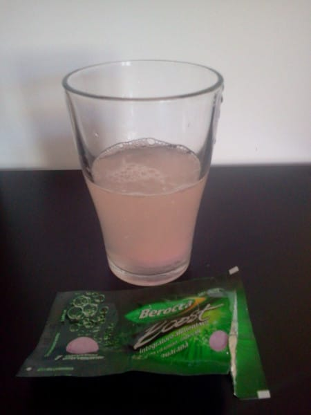 berocca boost bayer2