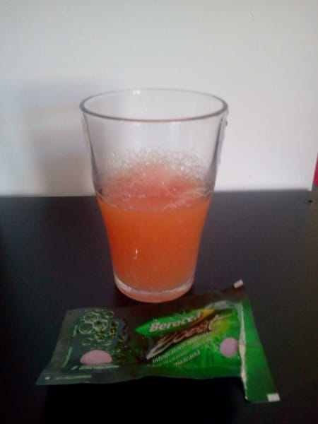 berocca boost bayer 3