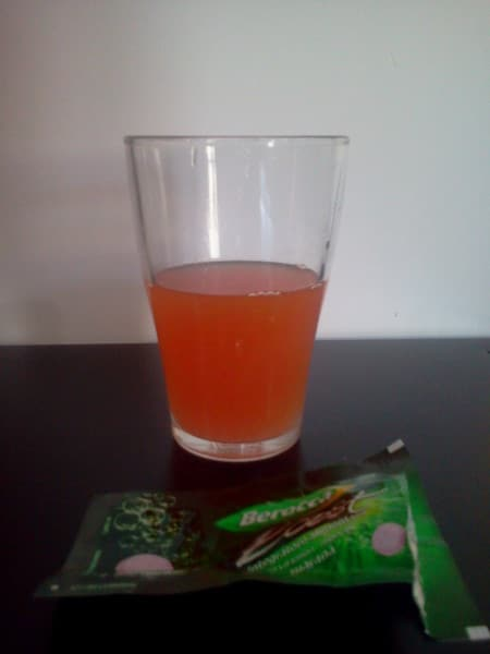 berocca boost bayer 4