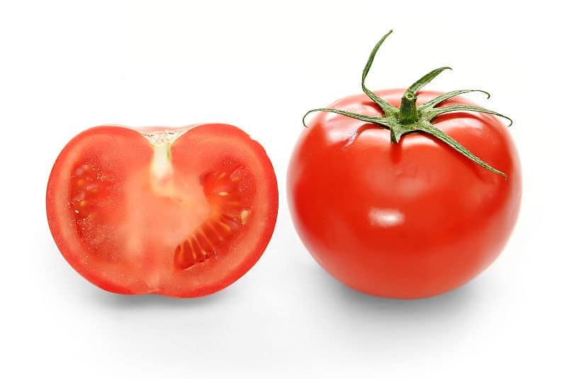 licopene estratto pomodoro