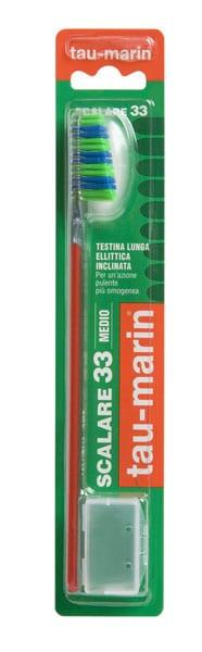 spazzolino tau marin scalare33