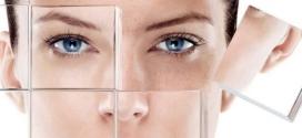 L'acne da adulti… che stress!