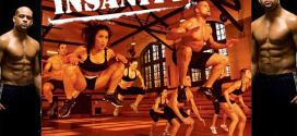 Insanity workout, allenamento strong per un fisico da paura in 60 giorni
