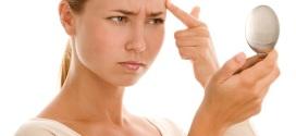 Skincare, i falsi miti da sfatare nel libro di un chirurgo plastico