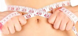 Perdere peso? Ecco le 3 linee guida da seguire