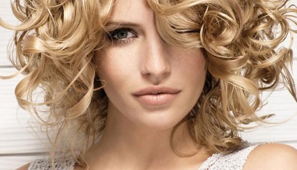 Se i capelli sono diventati più sottili e abbandoni che fare