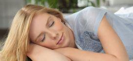 Spossatezza eccessiva? Ecco i cibi anti stanchezza!