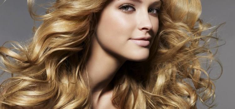 Come prendersi cura dei capelli tinti 56c8db3fe3ce