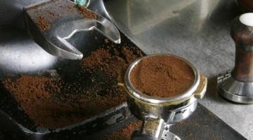 Il fondo del caffè: una vera risorsa