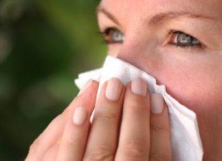 perdita-olfatto-anosmia