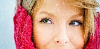 protezione-pelle-inverno
