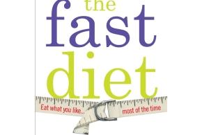 Fast diet, arriva dal Regno Unito la dieta del digiuno (ma per soli 2 giorni)