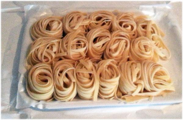 tagliatelle-giallo-pasta