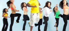 Bokwa: ballare, divertirsi  e tonificarsi con la musica sudafricana