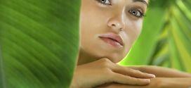 Cosmetici bio: convengono davvero?