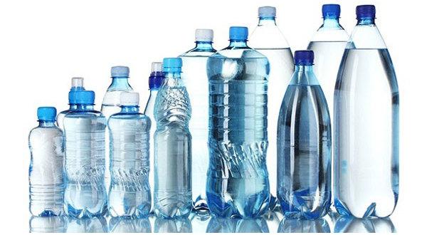 Come riutilizzare le bottiglie di plastica
