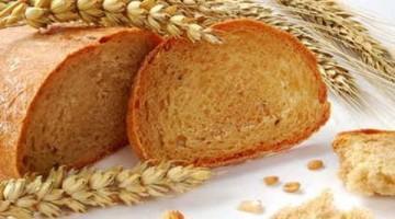 sensibilita-al-glutine-disturbo buona