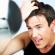 Ruxolitinib la cura per l'alopecia areata: La pillola che fa crescere i capelli