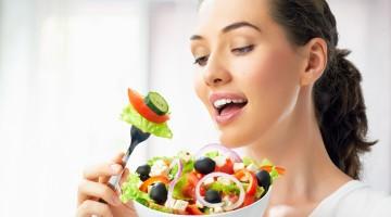 dieta-17-giorni