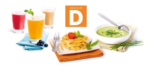 immagine prodotti MinceurD