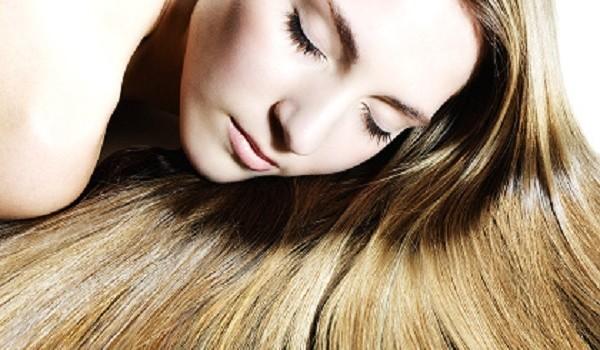 Cura dei capelli  le regole fondamentali per averli sani e belli ... 356f63c8b022