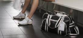 L'igiene sportiva: le regole per prevenire contagi in palestra