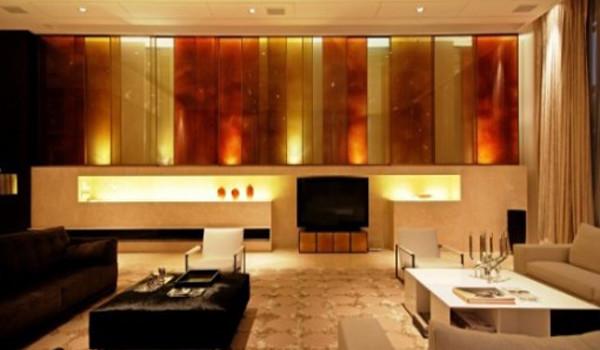 Le regole per una corretta illuminazione degli ambienti di casa vivo di benessere - Illuminazione per la casa ...