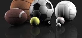 Le ferie sono finite, ricomincia la solita vita: quale attività sportiva scegliere per questo nuovo anno che sta cominciando?