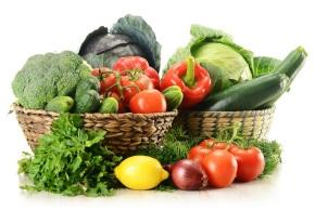 La dieta anti cancro