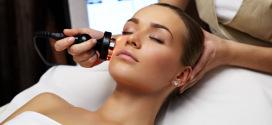 Bellezza, come ringiovanire con l'ossigenoterapia