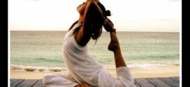 Perché scegliere il power yoga?