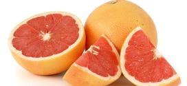 La dieta detox a base di agrumi di Heidi Klum