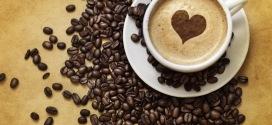 Caffè: elisir di lunga e sana vita