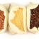 La quinoa, tutte le proprietà di un falso cereale