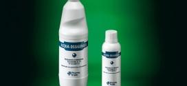 Gli usi alternativi dell'acqua ossigenata