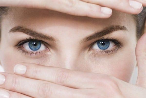 Maschere efficaci di ringiovanimento di faccia in