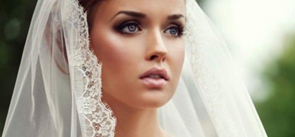 Bridal Plasty