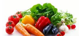 Come conservare i valori nutritivi dei cibi?