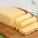 Cos'è il burro chiarificato e quali sono i benefici per la salute?