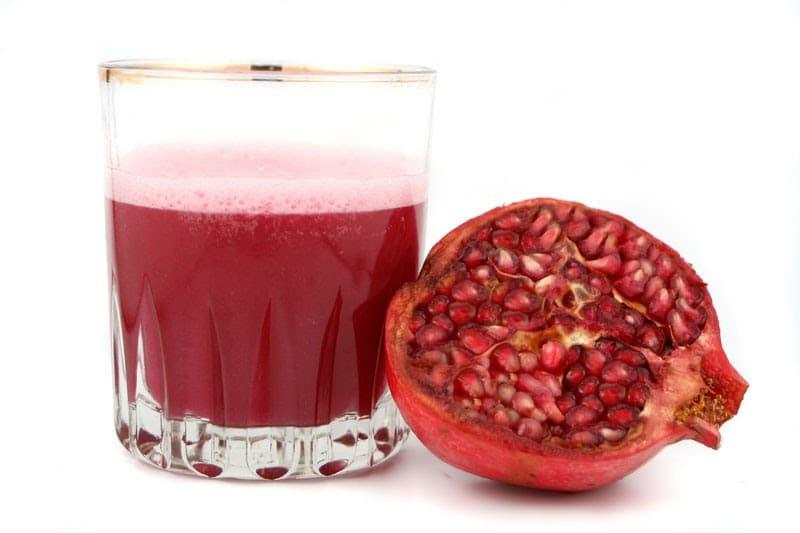 dieta del succo di mela
