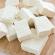 Come cucinare il tofu? Idee per piatti salati e dolci